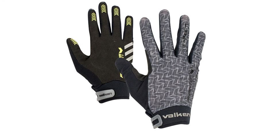 Valken Phantom Handschuhe L