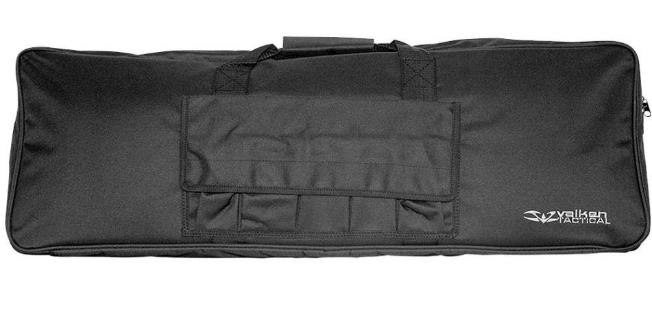 Valken Tactical Gun Case Single Rifle 42