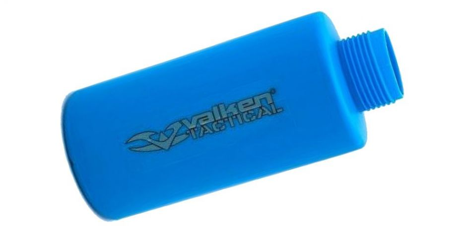 Valken Tactical Thunder B Training Shell / Cylinder / Ersatzhülle - 1 Stück blau