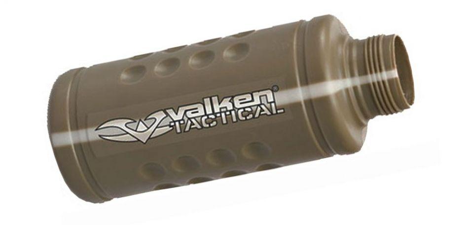 Valken Tactical Thunder B Shell / Cylinder / Ersatzhülle - Shocker - 1 Stück