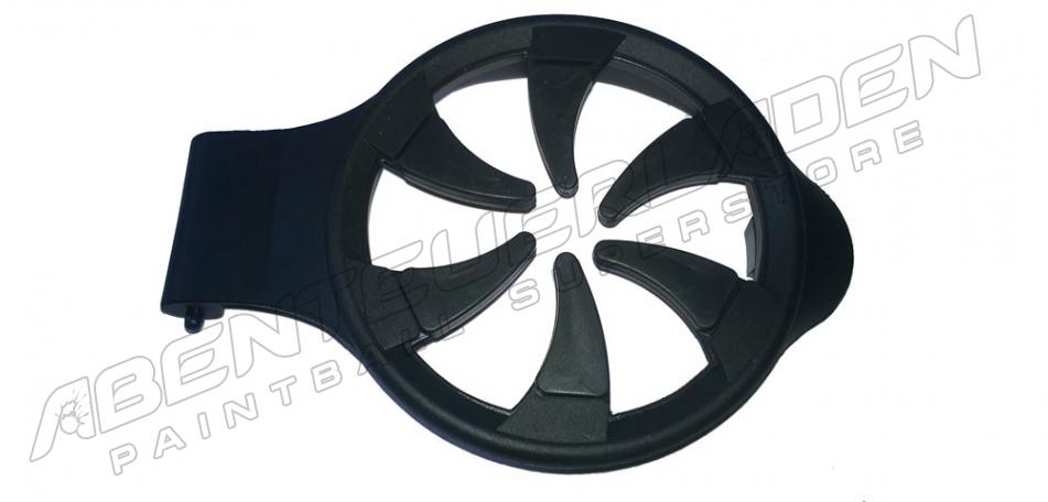 Speed Feed Valken V-Max Plus - schwarz
