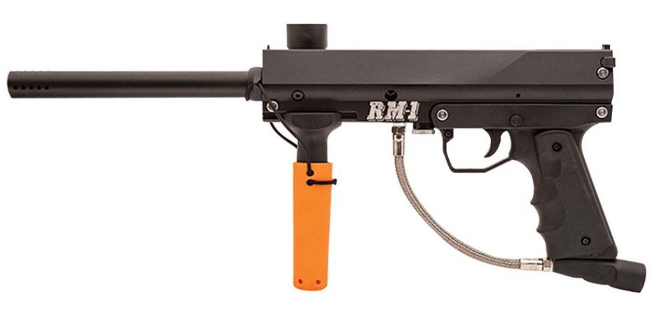 Valken V-Tac RM-1