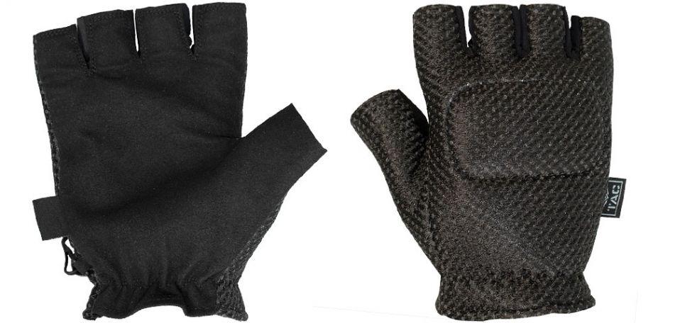 Valken V-Tac Halbfinger Handschuhe