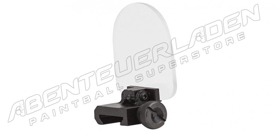 Valken V Tactical Red Dot Protector