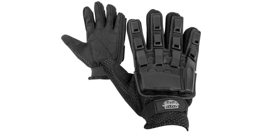 Valken Vollfinger Handschuh XS