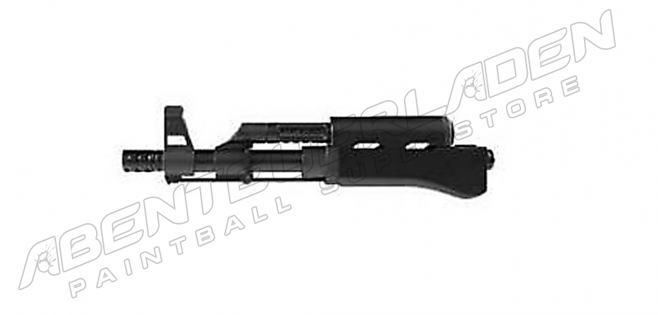 New Legion AK 47 Lauf für Spyder
