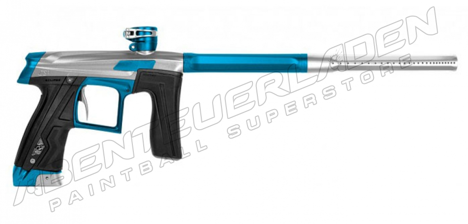 Planet Eclipse GEO CS1 - Limited Edition Ice