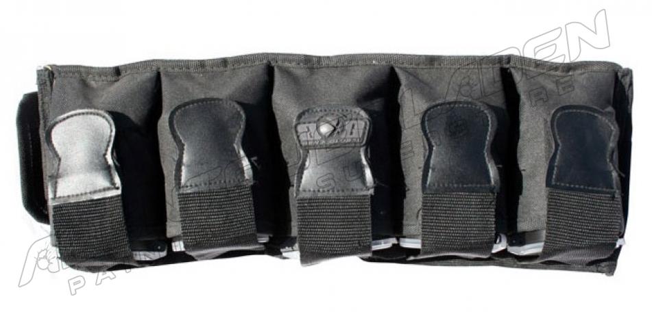 GxG Battlepack 5 schwarz