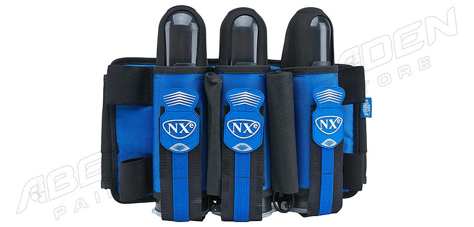 NXe Dynasty Elevation Battlepack 3 + 2 + 2 dynasty