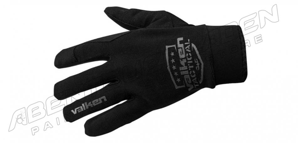 Valken Sierra 2 Handschuh S