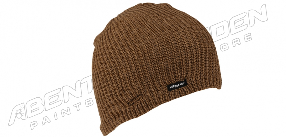 Dye Vice Beanie royal earth