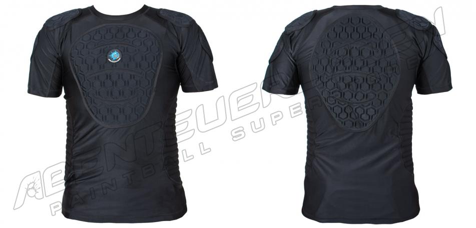 Protector Shirt XXL