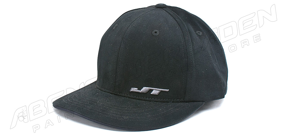 JT Hat Straight Up Cap L/XL