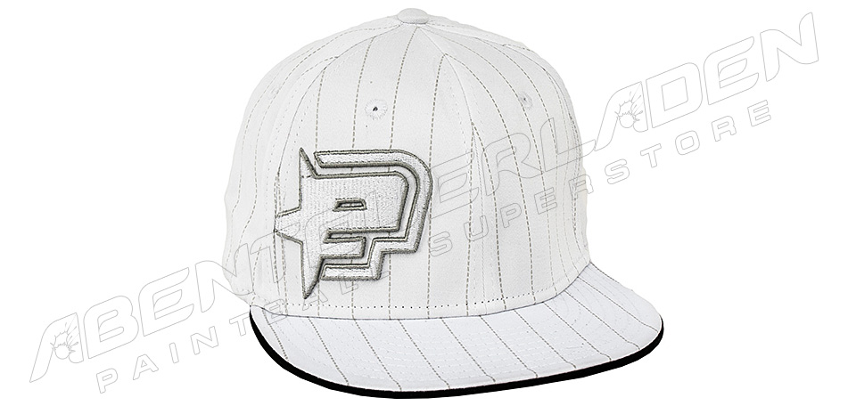 Planet Eclipse Cap EFrost white S/M