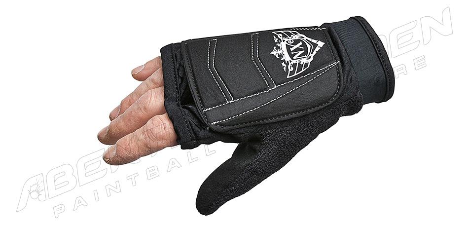 NXe Elevation Gloves Halbfinger M