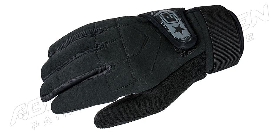 Planet Eclipse Vollfinger Handschuh XXL