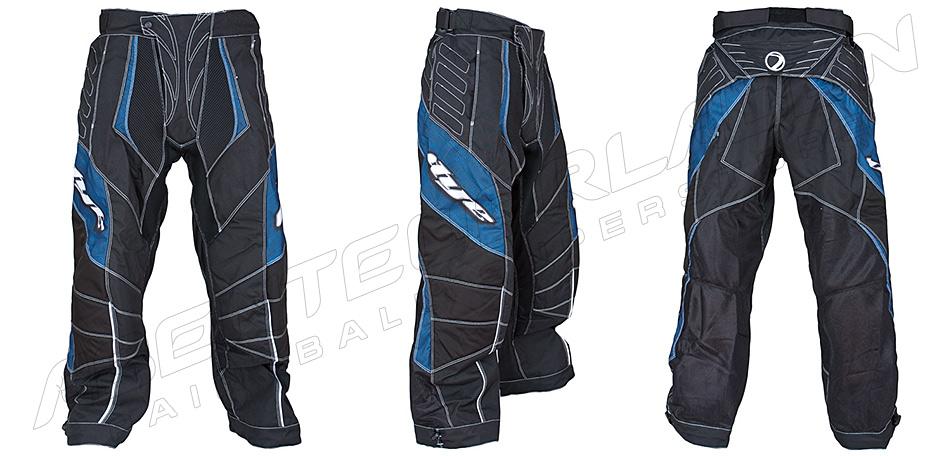 Dye Pants C11 Hypnotic navy XXL