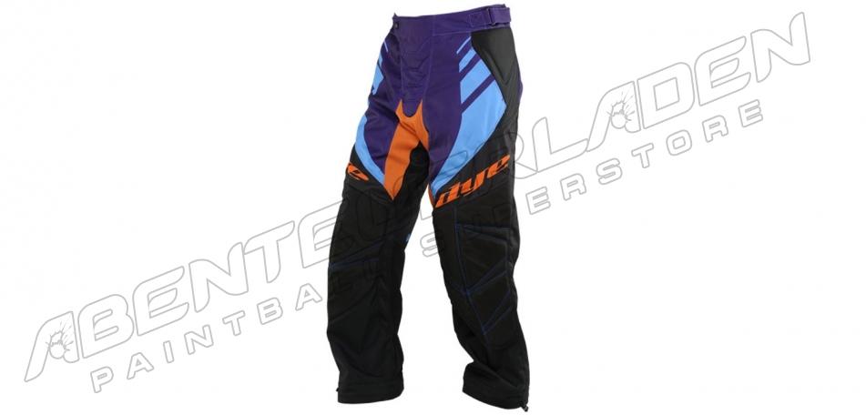 Dye Pants C14 Formula 1 XS/S
