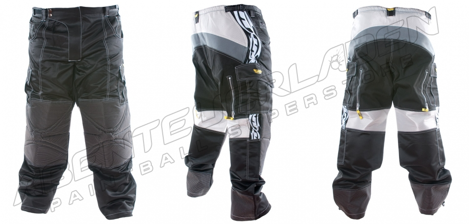 JT Tournament Pants 44 XXL