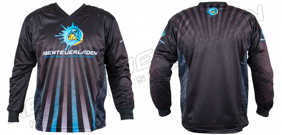 Adventure Tournament Jersey L