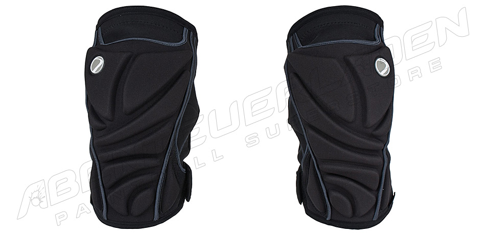 Dye Knee Performance Pads Größe: XXL