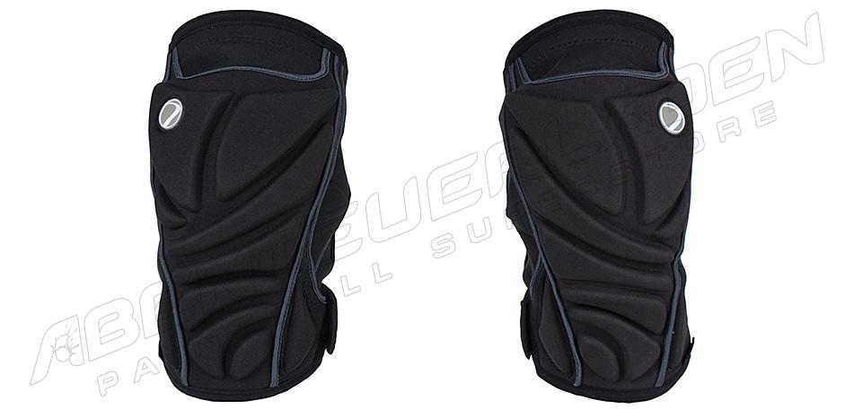 Dye Knee Performance Pads Größe: XL
