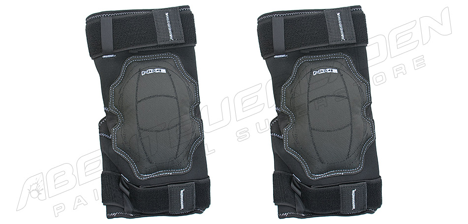 NXe Techna Flex Knee Shield XXL