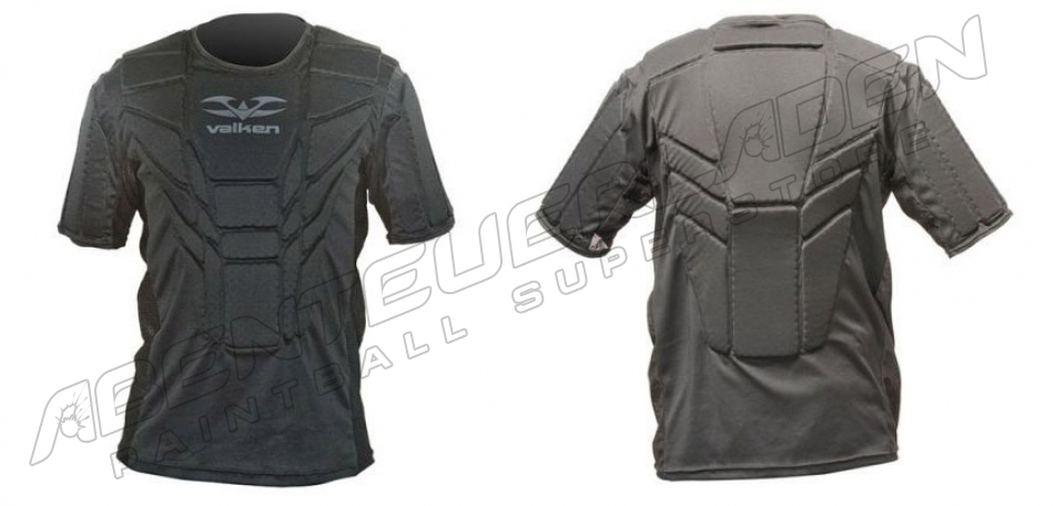 Valken Chest Protector Impact L/XL