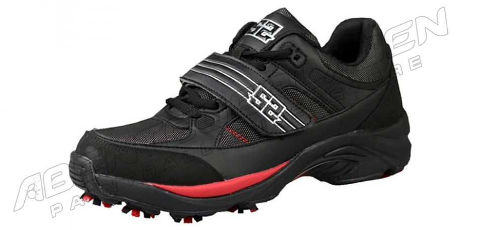 S2 The Flash Schuhe Cleats 43