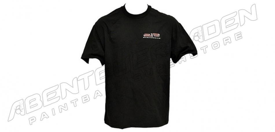 T-Shirt Dangerous Power L