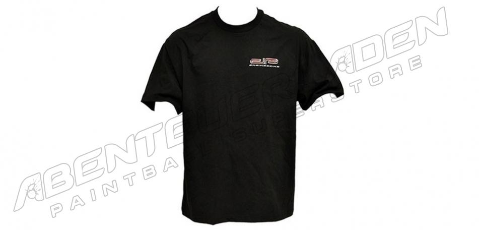 T-Shirt Dangerous Power XXL