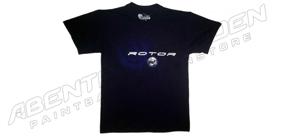 Dye Rotor Shirt M