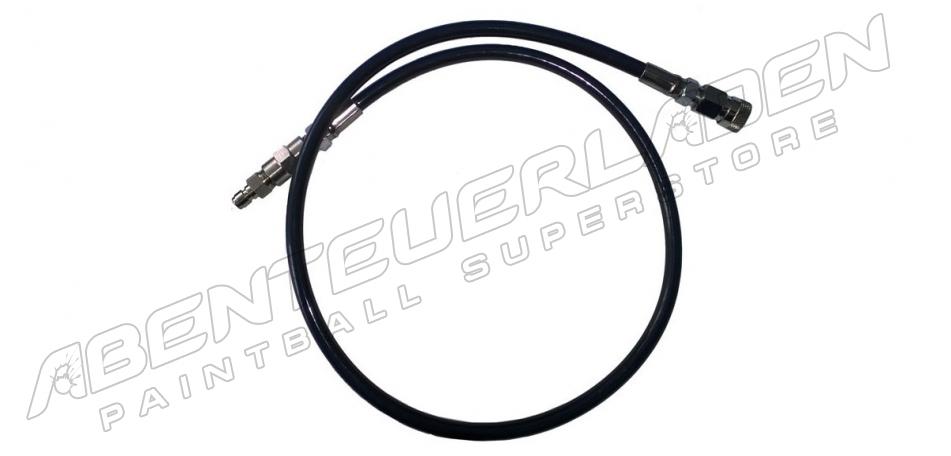 Valken Fill Whip 300bar