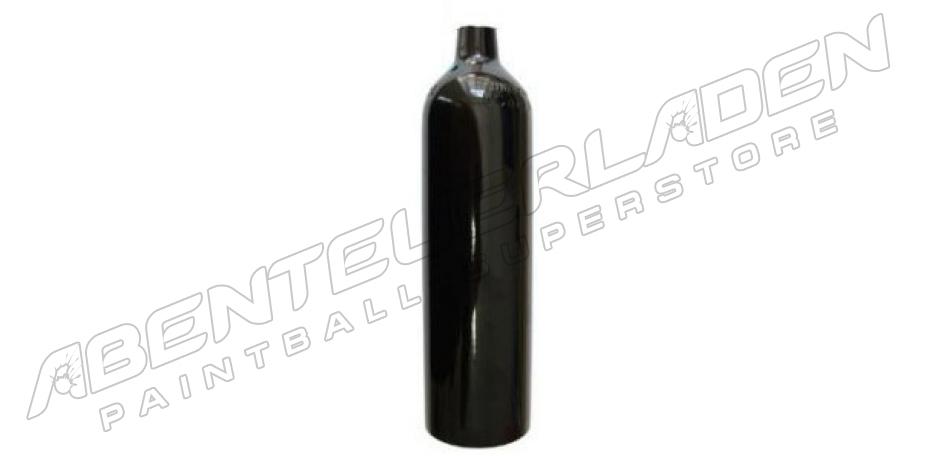 New Legion 12oz Flasche