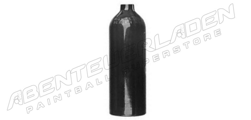New Legion 20oz Flasche