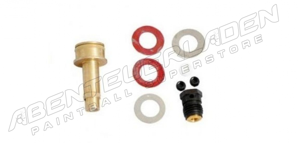 Ninja Regulator Reparatur Kit