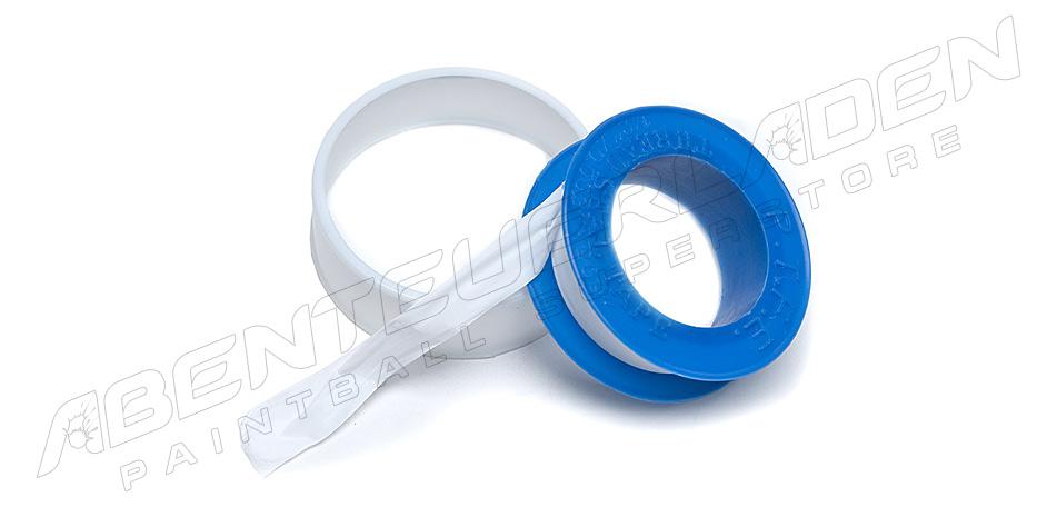 Teflonband (Dichtband)