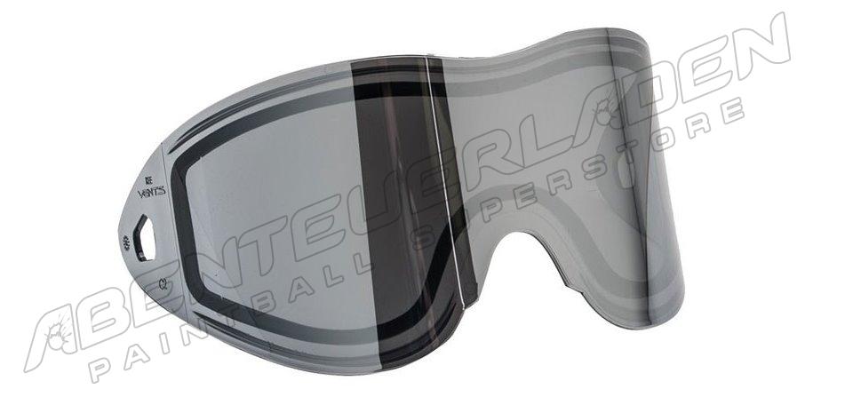 Empire E-Vent / E-Flex Thermalglas silver mirror