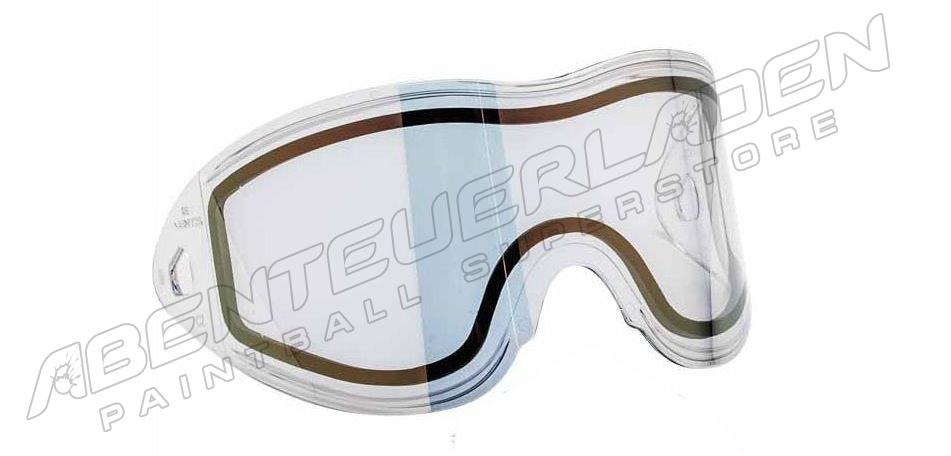 Empire E-Vent / E-Flex Thermalglas HD gold