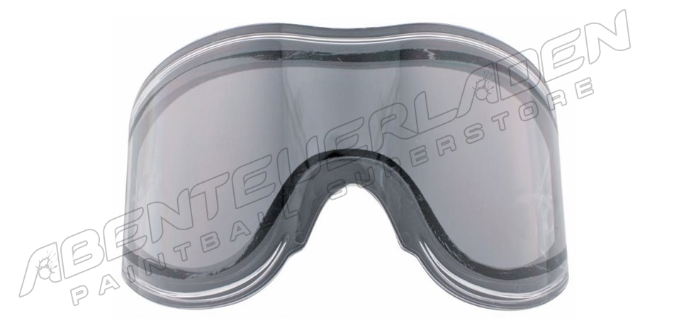 Empire E-Vent / E-Flex Thermalglas clear