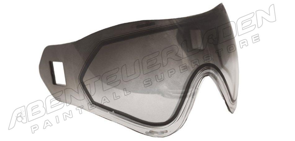 Sly Profit Thermalglas mirror copper gradient