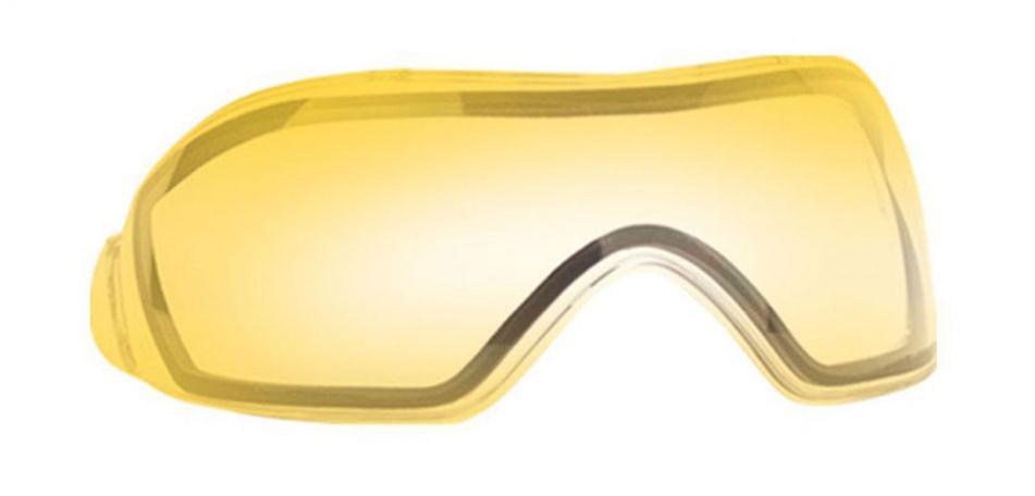 VForce Grill HDR Thermalglas titan