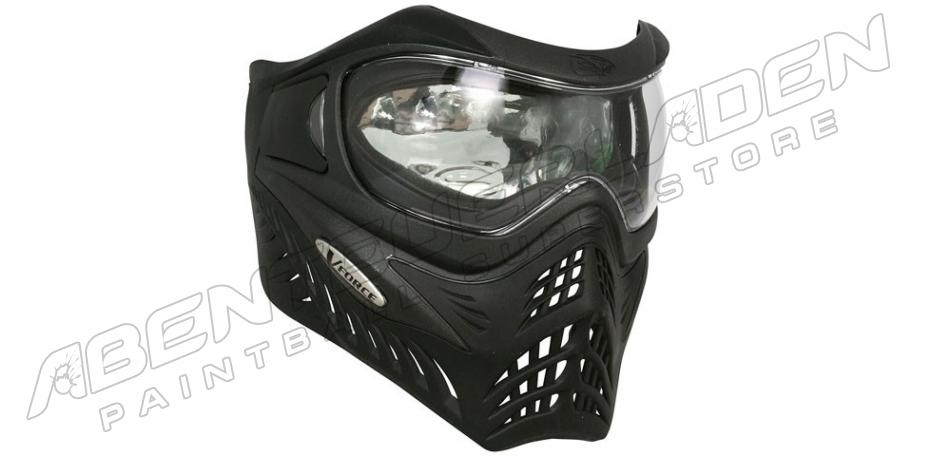 VForce Grill Thermalmaske schwarz