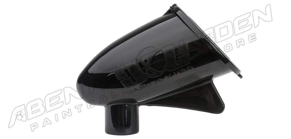 GXG Hopper 50er - schwarz