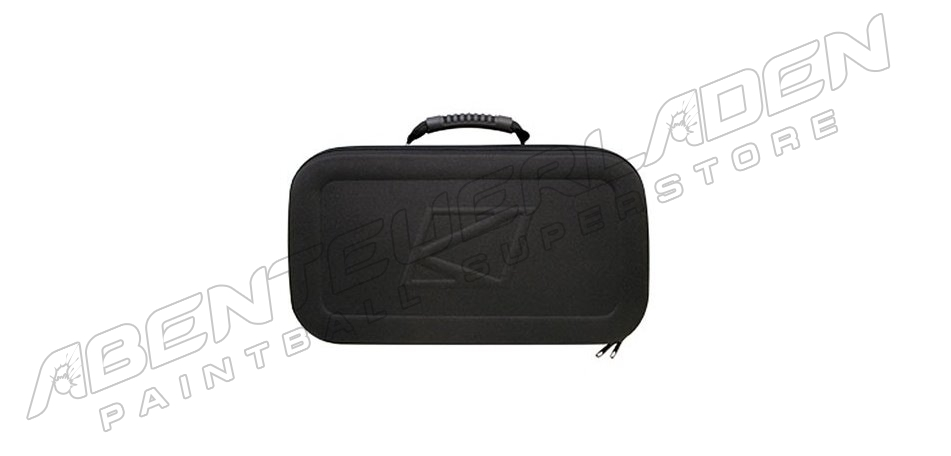 KT Deluxe Case