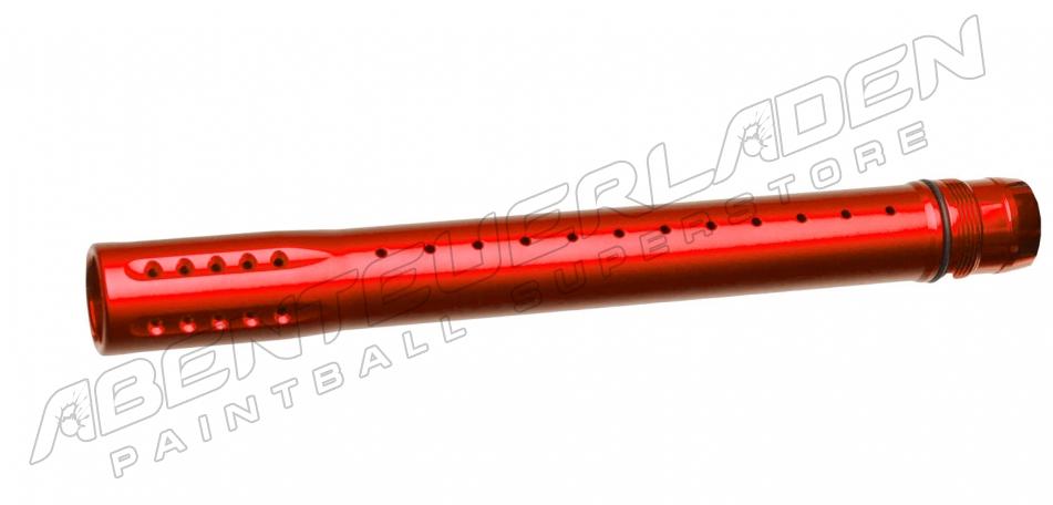 Dye Boomstick Ultralite Tip 14