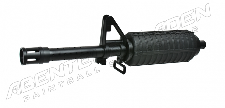 M16 Barrel Kit für Spyder
