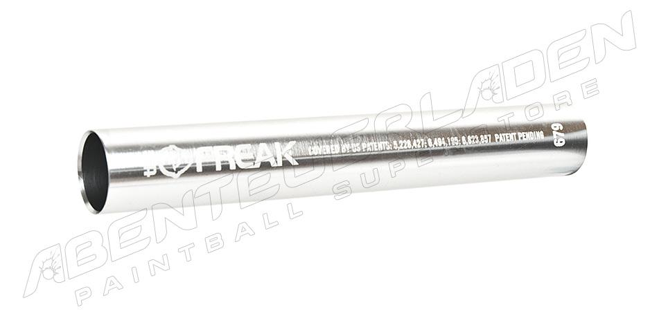 Smart Parts Freak Insert Aluminium 679