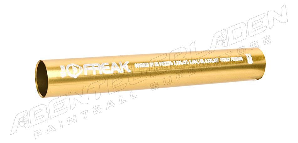 Smart Parts Freak Insert Aluminium 682
