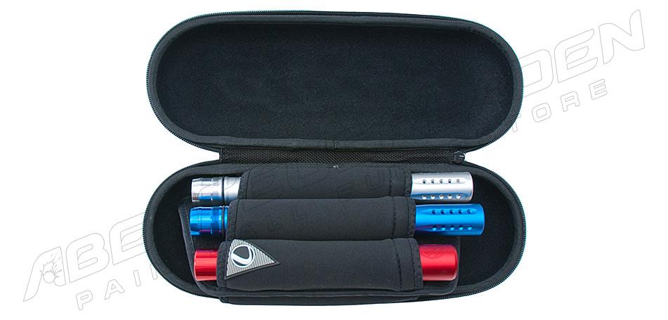 Dye Boom Box Lauftasche